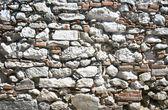 Wall of stone,brick, tile. — Stock Photo