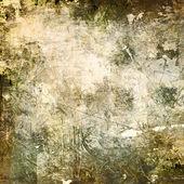 Background grunge — Stock Photo