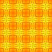 Pattern — Stock fotografie
