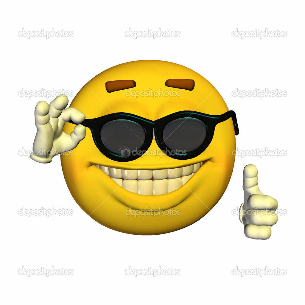 Sunglasses Emoticon Facebook  smiley faces with sunglasses