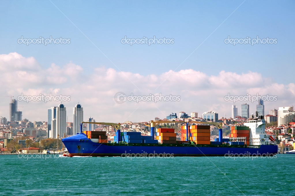 Container Ship Rear Images Stock Photos amp Vectors