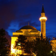 Firuz Aga Mosque — Stock Photo #9342292