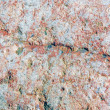 Royalty-Free Stock Photo: Stone granite background