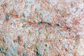 Stone granite background — Stock Photo