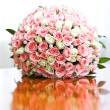 Beautiful bouquet — Stockfoto #10477924