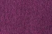 紫罗兰色马海毛编织纹理 — 图库照片