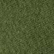 Royalty-Free Stock Photo: Green wool texture