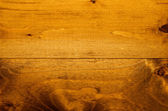 Varnished Wooden Panels — Stock Photo