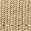 Royalty-Free Stock Photo: Woven basket texture