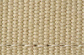 Woven basket texture — Stock Photo