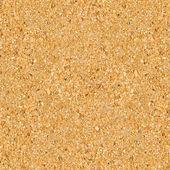 Coarse-grained sand — Stock Photo