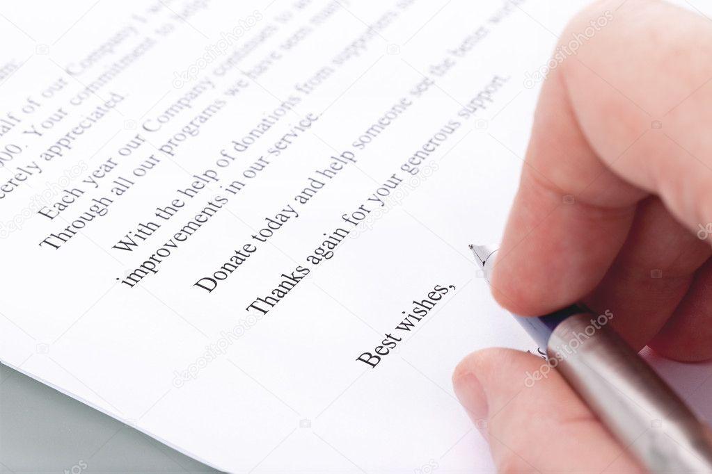 Legislative Assistant Cover Letter Sample ResumeBaking