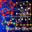 Stockfoto: Scientific researches