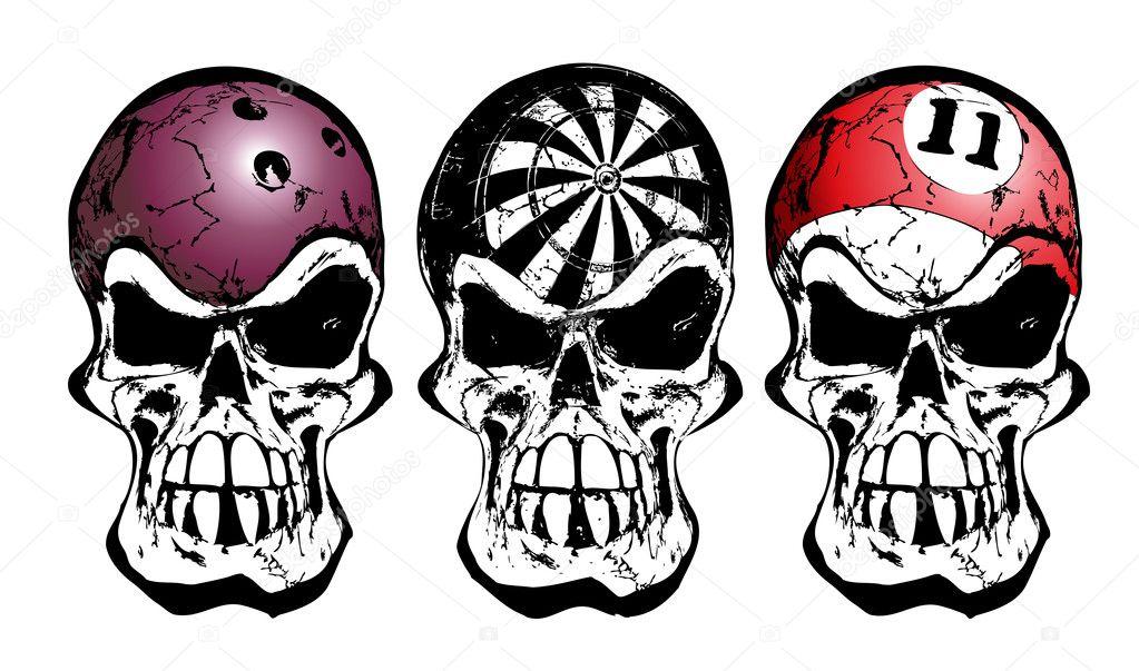bowling spiele download