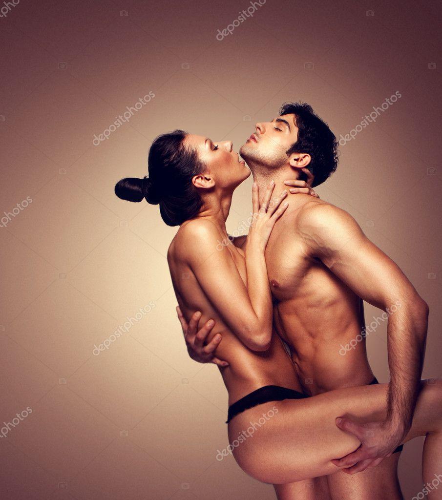vlyublennaya-para-erotika