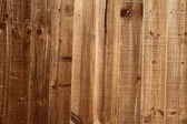 Wooden background — Стоковое фото