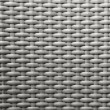 Rattan background - Stock Photo