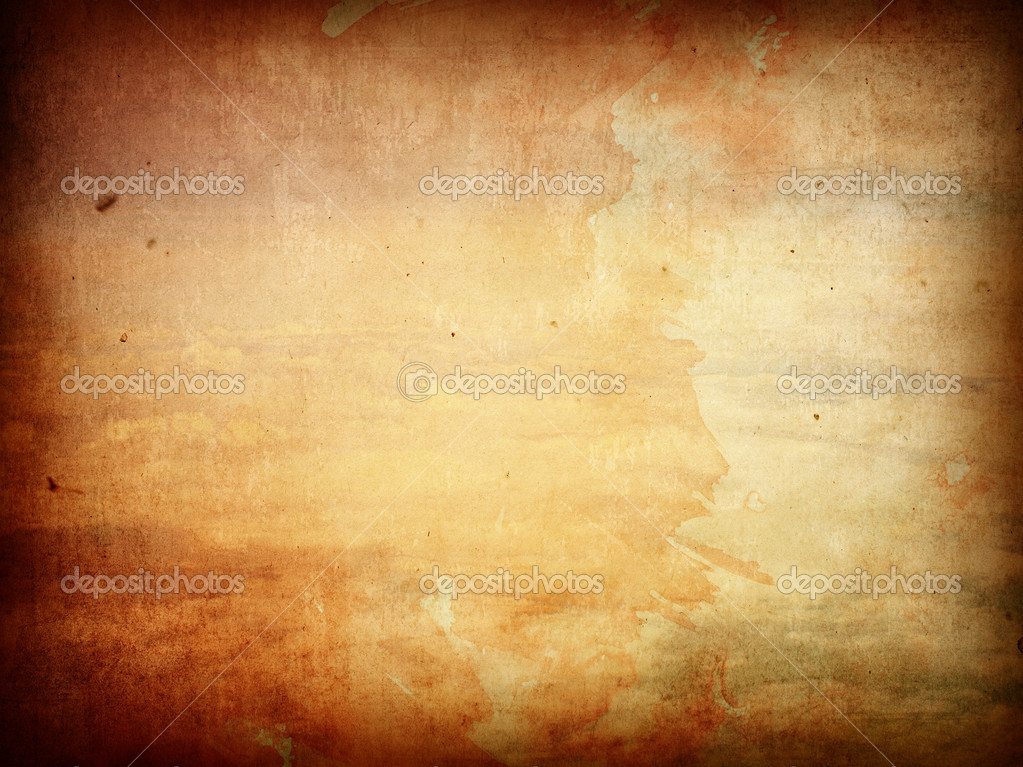 Large grunge textures and backgrounds with space — Stock Photo #10245689