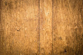 Wood grungy background — Foto de Stock