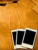 Błyskawiczne zdjęcia archiwalne — Zdjęcie stockowe