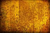 Drewno nieczysty tło — Zdjęcie stockowe