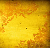 China style textures and backgrounds — Stock Photo