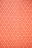 Pink seamless floral pattern — Stock Photo