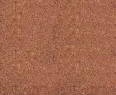 Ruwe cork board textuur achtergrond — Stockfoto