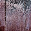 Abstract grunge rust texture background — Zdjęcie stockowe
