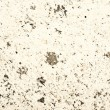 Abstract light grunge texture background — Foto Stock