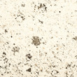 Abstract light grunge texture background — Lizenzfreies Foto