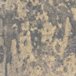 Old beige wall texture — Foto Stock