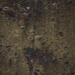 Dark brown grunge texture — Stock fotografie