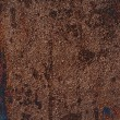 Abstract rust metal texture background — Stock Photo