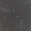 Dark gray abstract texture — Foto Stock
