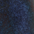 Abstract dark blue texture background — Stock Photo