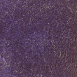 Abstract violet grunge texture background - 图库照片