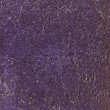Abstract violet grunge texture background — Foto Stock