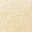 Abstract beige texture background — Stock fotografie