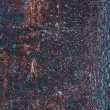 Abstract grunge texture background - 图库照片