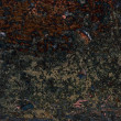 Large abstract grunge texture horizontal — Foto Stock