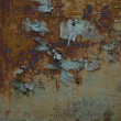 Large abstract grunge texture background — Stock Photo