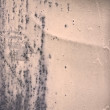Royalty-Free Stock Photo: Abstract grunge texture background