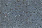 Abstract gray stone wall texture backround — Stock Photo