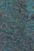 Abstract grunge stone wall texture background — Stock Photo