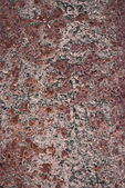Abstraktní grunge hnědé textury pozadí — Stock fotografie