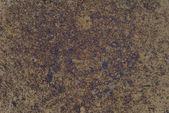 Textura de parede grunge marrom — Foto Stock