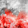 Abstract grunge background — Foto Stock
