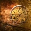 Time concept — Stock Photo #9194166