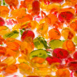Candys — Stock Photo #8404679